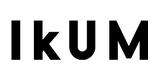 IKuM - Ingelheimer Kultur und Marketing GmbH