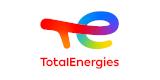 TotalEnergies Marketing Deutschland GmbH