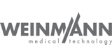 WEINMANN Emergency Medical Technology GmbH & Co. KG