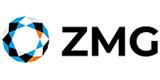 Zeitungsmarktforschung Gesellschaft der deutschen Zeitungen (ZMG) mbH