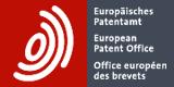 EPO European Patent Office Europäisches Patentamt