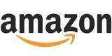 Amazon EU SARL (Germany Branch)
