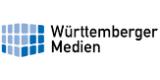 .wtv Württemberger Medien GmbH & Co. KG