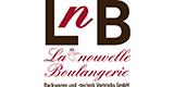 La nouvelle Boulangerie Backwaren und -technik Vertriebs GmbH