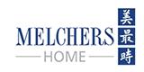 Melchers Travel GmbH