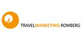 TravelMarketing Romberg - TMR GmbH
