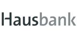 Hausbank München