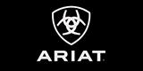Ariat Europe Ltd