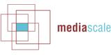 MEDIASCALE HOUSE OF COMMUNICATION