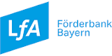 LfA Förderbank Bayern